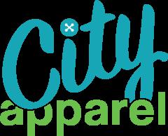 City Apparel